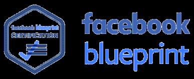 Facebook-ads-ecommerce-certification